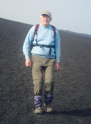 KCs-Etna