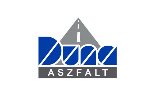 2013_Duna_Aszfalt_logo