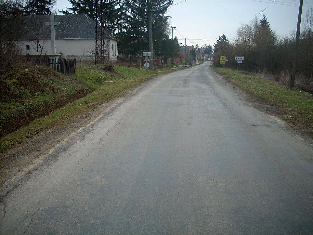 Gulyas_08_ul