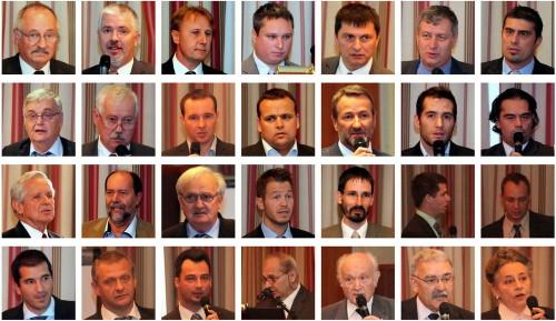 előadók tablója2013_javb