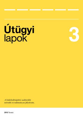 3. szám