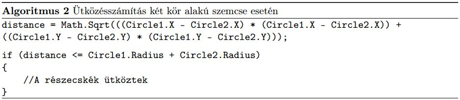 algoritmus2