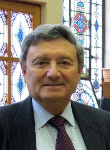 TimárA2010