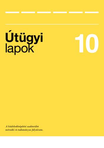 10. szám