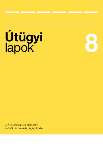 8. szám