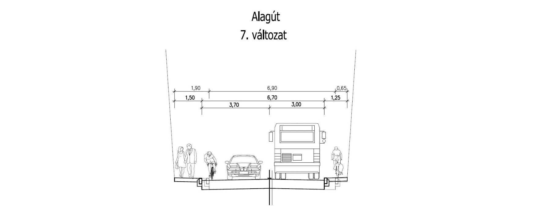 22-alagut