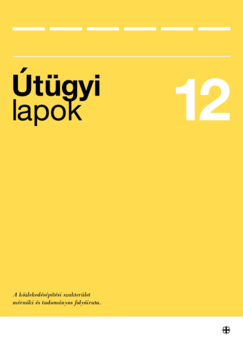 12. szám