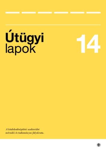 14. szám